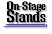 On-Stage stand