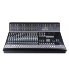 ASP4816 - Compact Analogue Recording Console