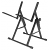Amplifier Stand (RS7000)