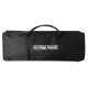 Microphone Stand Bag (MSB-6500)