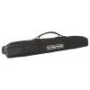 Speaker Stand Bag (SSB-6500)
