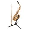 Alto/Tenor Sax stand (SXS7101B)